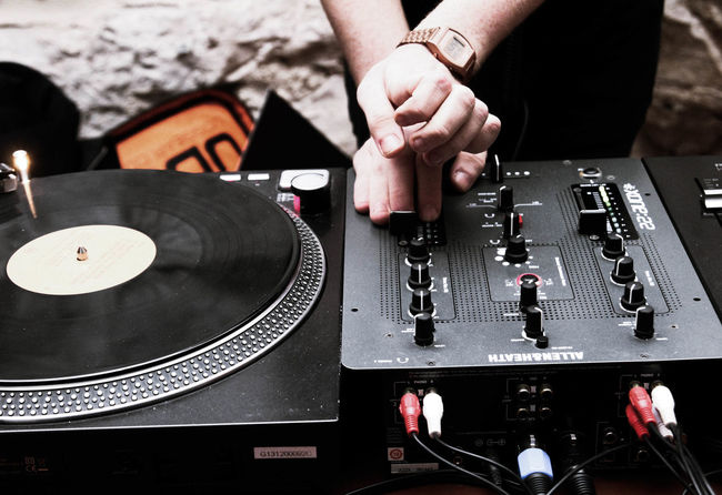 #best Photography #djset #don't Think #follow Me  #give It 2me #music #techno #vinyl Record