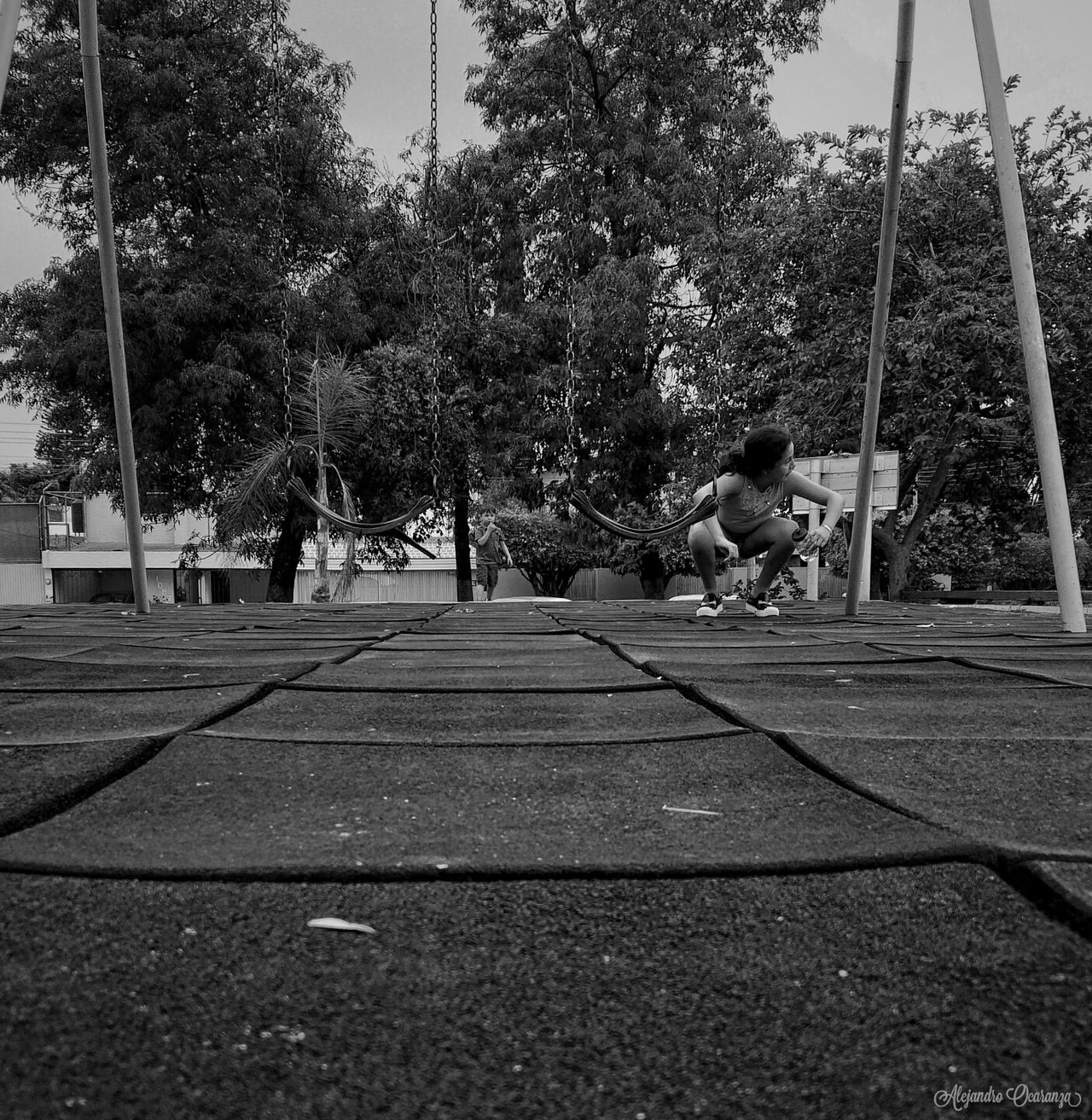 Años Maravillosos Children Only Kids Kid Boys Real People Urban Street Photo Blake_and_white Blackandwhitephotography Blsckandwhite Photographie  Black And White Photography Photographer Guadalajara Guadalajara Jalisco Photos Black & White Mexico Photography Day B&w One Person First Eyeem Photo People