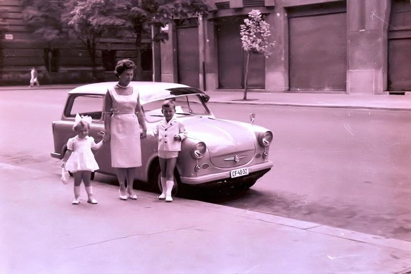 60 years... Photography Photo Photographer Photooftheday Photoshoot Photographic Memory Memories Girl Car Children Chilling Oldschool Like Likeforlike Like4like Followme Follow Follow4follow Followforfollow Throwback Nice Beautiful Time Traveling Old First Eyeem Photo