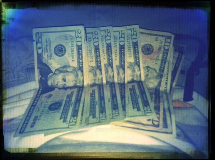 Gotta Get This Money UNDERSTAND Me