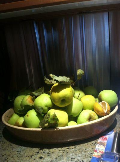 Chefs Kitchen Kitchen Apple EyeEm Nature Lover