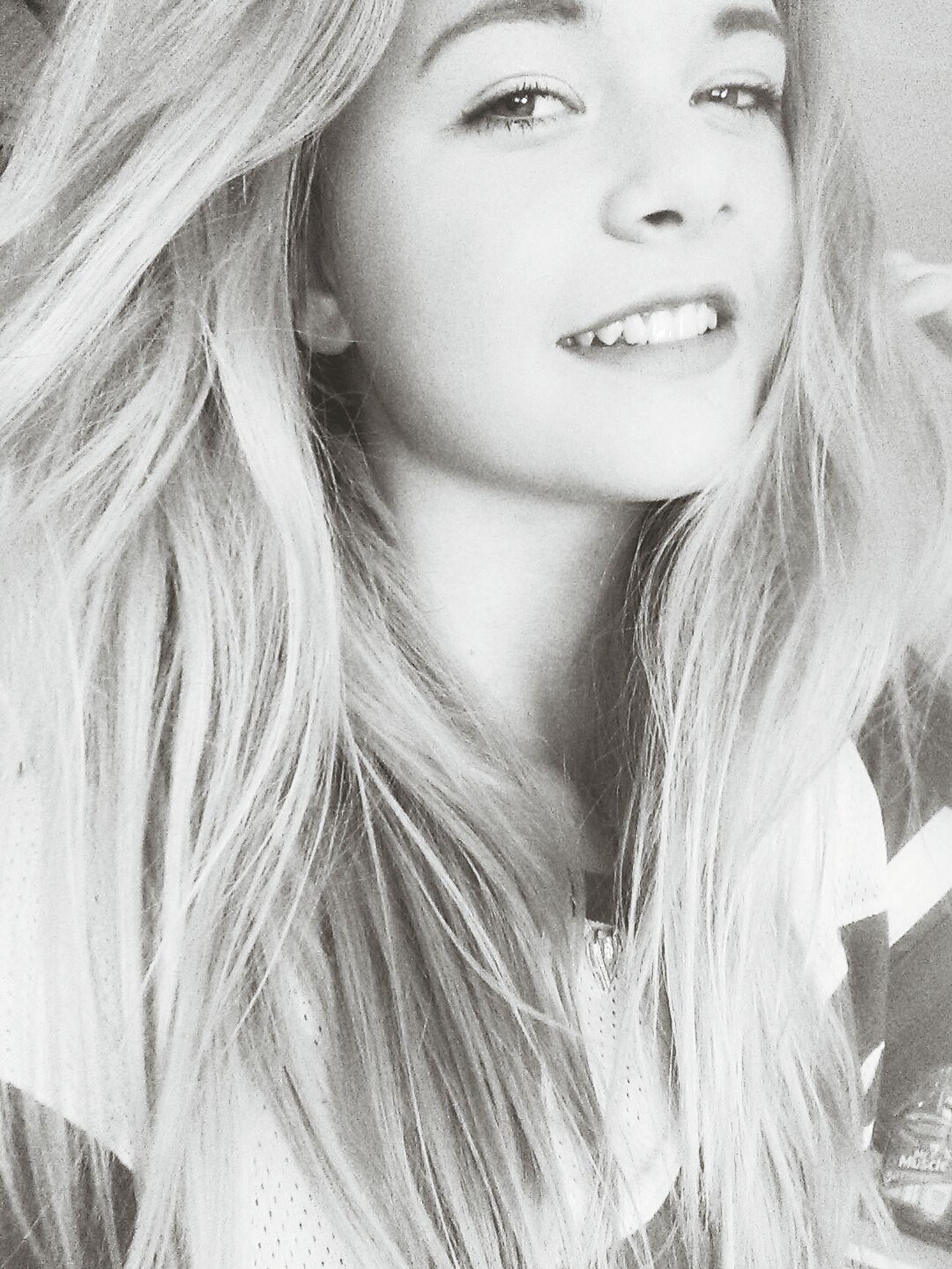 Just Mee ♡ Selfie ✌