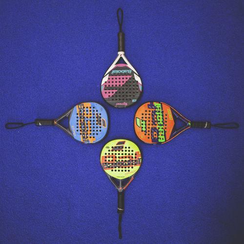 4 Court Padel Beauty In Nature Indoors  Paddle Padel Racket Racket Racket Sport