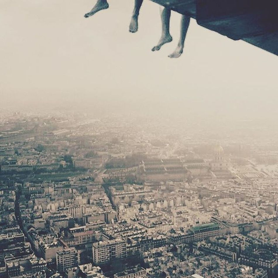 Picoftheday Different Moment Withyou City Feet MyEditing on Picsart Editingapps Loveit