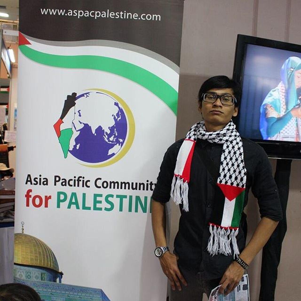 Palestine Will Be Free PSD2015 Freepalestine FreeAlAqsa Spirituality Solidarity HUMANITY