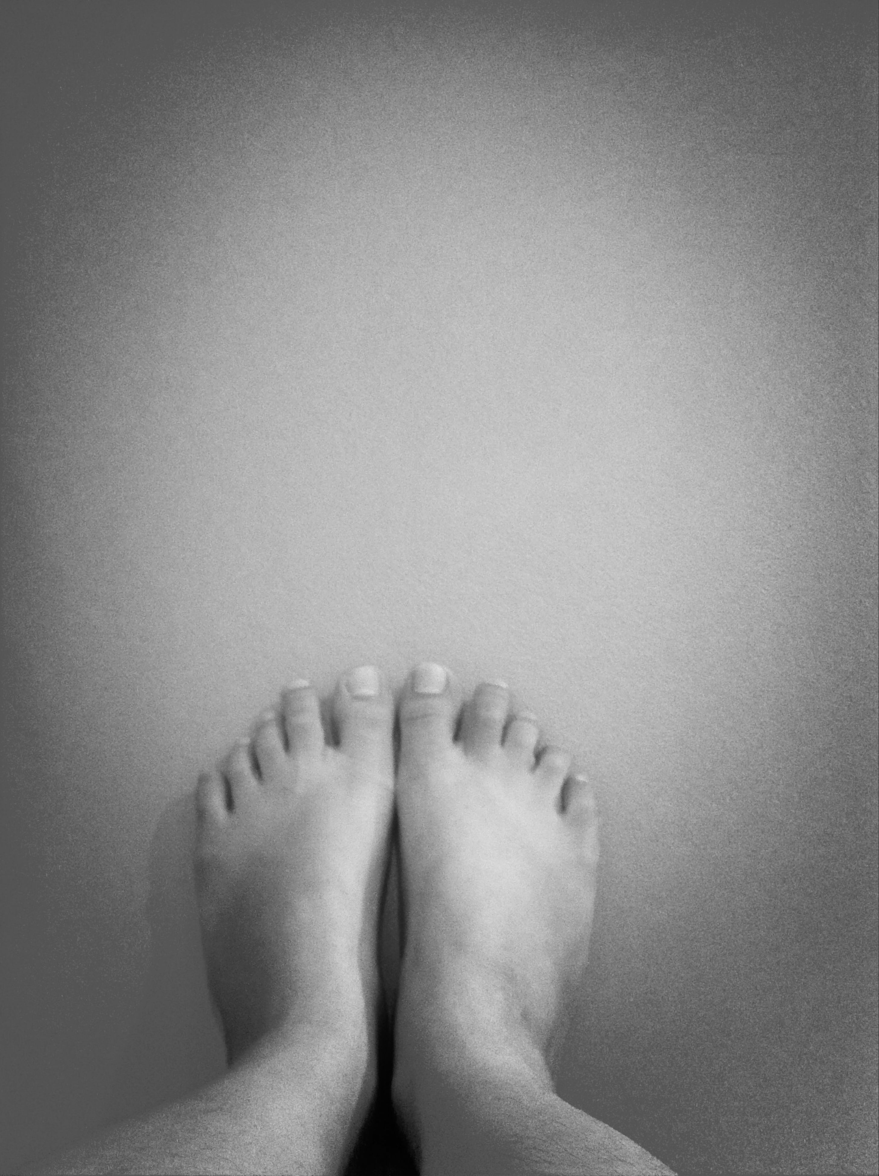 indoors, lifestyles, person, low section, barefoot, leisure activity, sensuality, human foot, part of, wall - building feature, human skin, home interior, personal perspective, femininity, relaxation