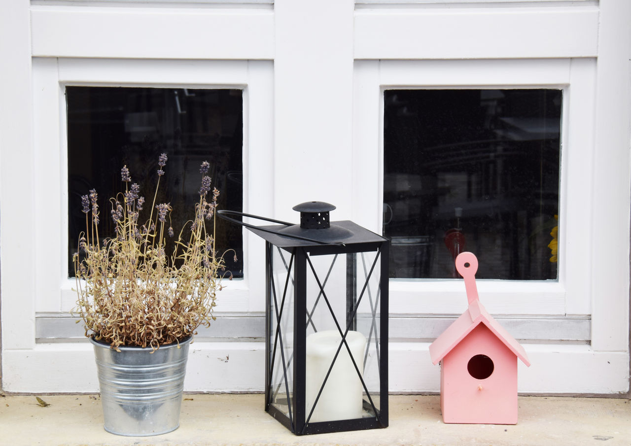 Beautiful stock photos of candle,  Birdhouse,  Building Exterior,  Built Structure,  Candle