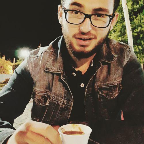 Kahve keyfi ☺☺