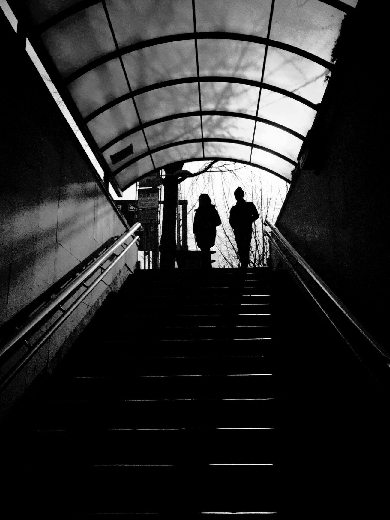 Korea South Korea Blackandwhite Streetphotography Iteawon B&w Street Photography
