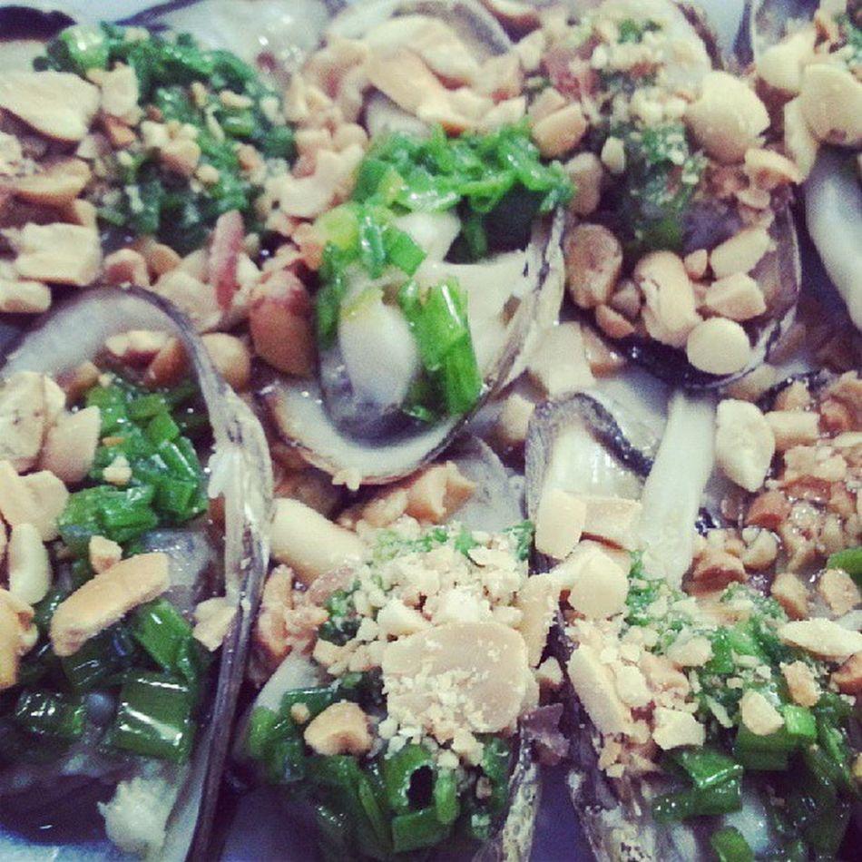 O.o Hochiminh Vietnam