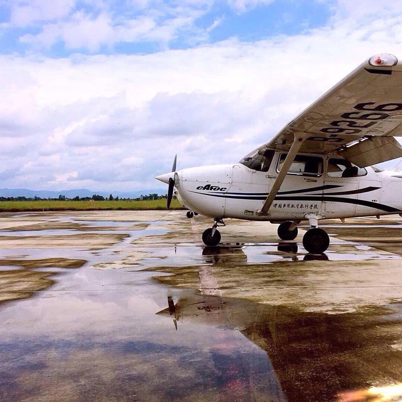 the skyhawk Cessna 172R Aircraft Cessna172