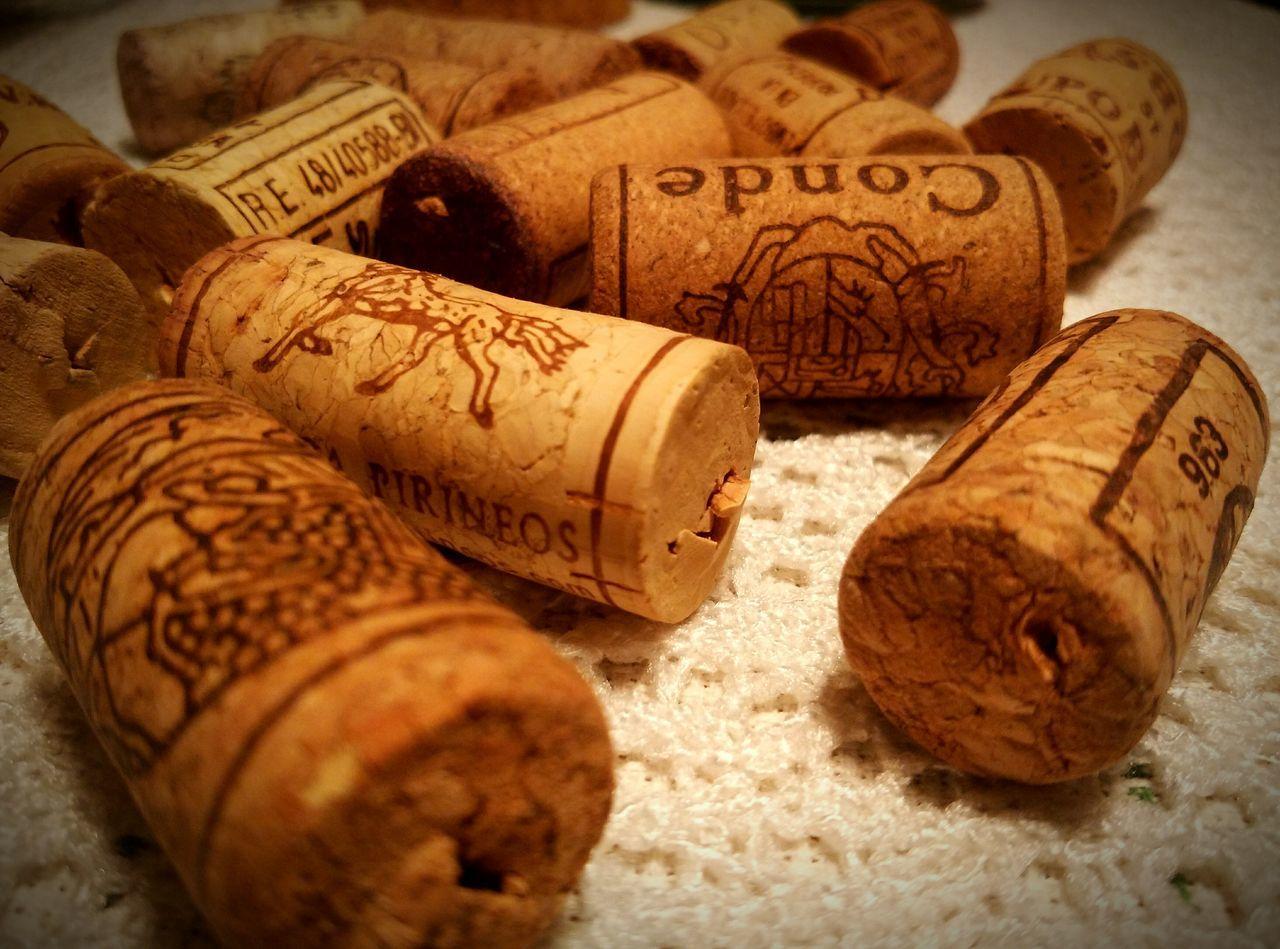 Wine Moments Wine Wine Cork Cork - Stopper