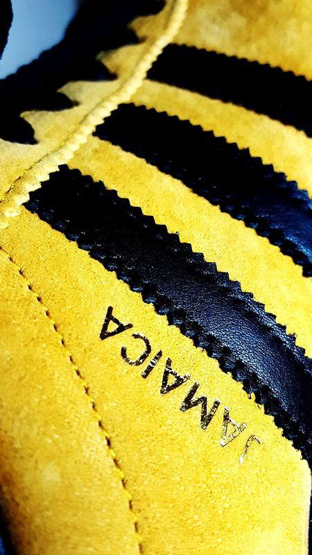 Adidas_gallery Adiporn AdidasLover❤ Adigallery Adidasoriginals Adifans Adidas Casual Clobber