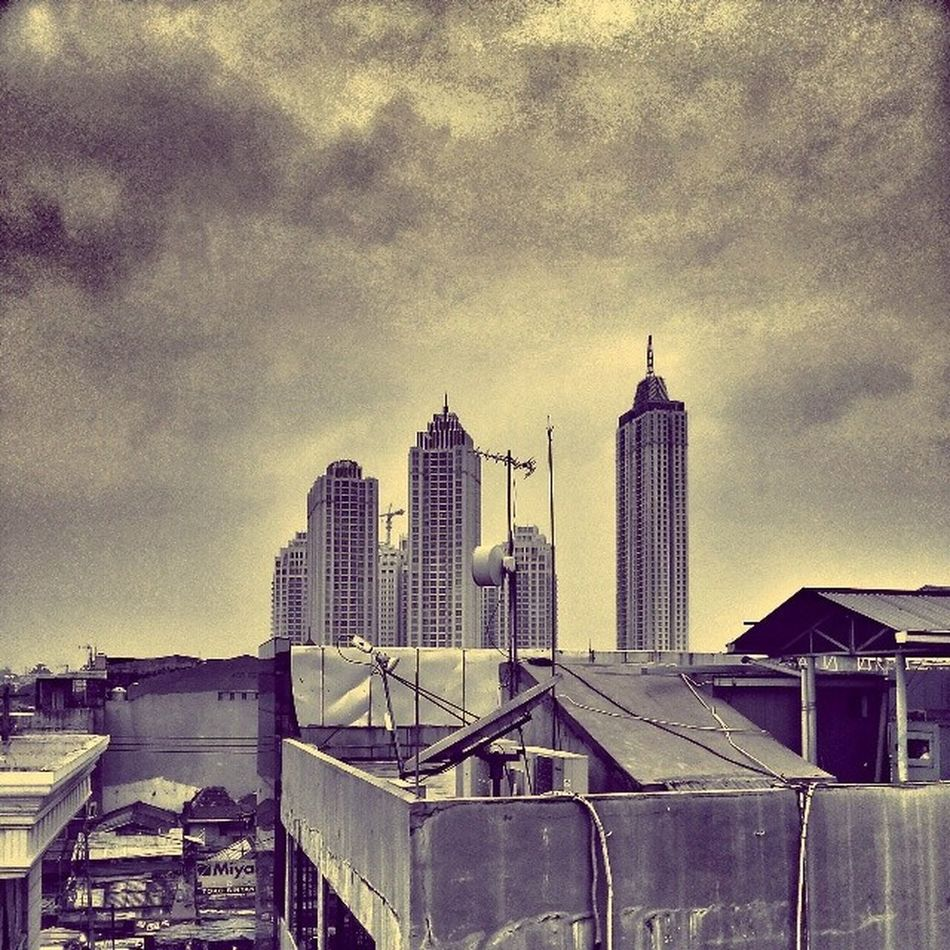 J Town ! Jakarta Capture Instagram Object instaghesboro photo potrait frameable world igcapturesclub photooftheday storyoftheday instanusantara igworldclub worldcaptures worldunion worldcaptures indonesia_photography bw ig_indonesia_ town tag instanusantarajakarta bnw_world