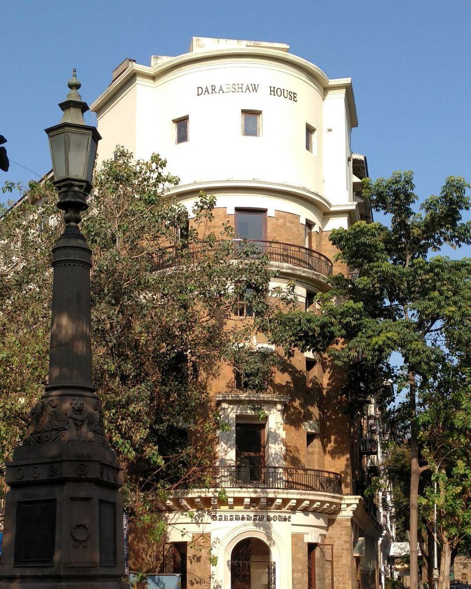 Somewhere in Mumbai 😇😇😇 Mumbaidarshan Traveldiaries
