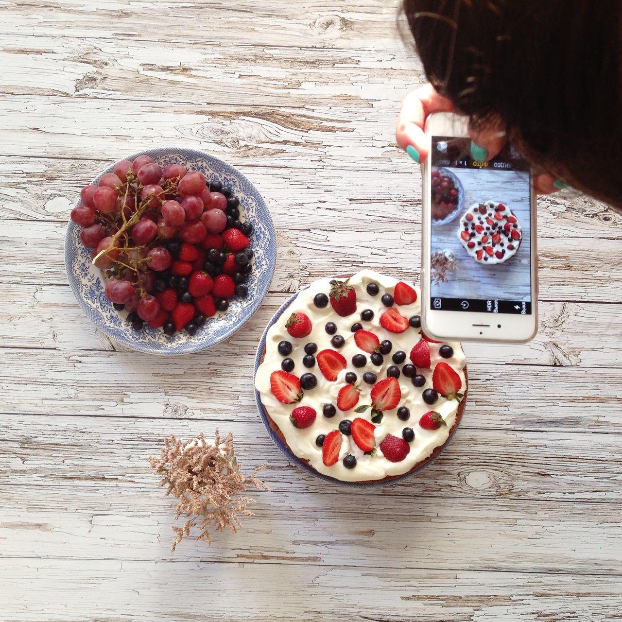 Beautiful stock photos of cake, Berry Fruit, Cake, Communication, Cropped