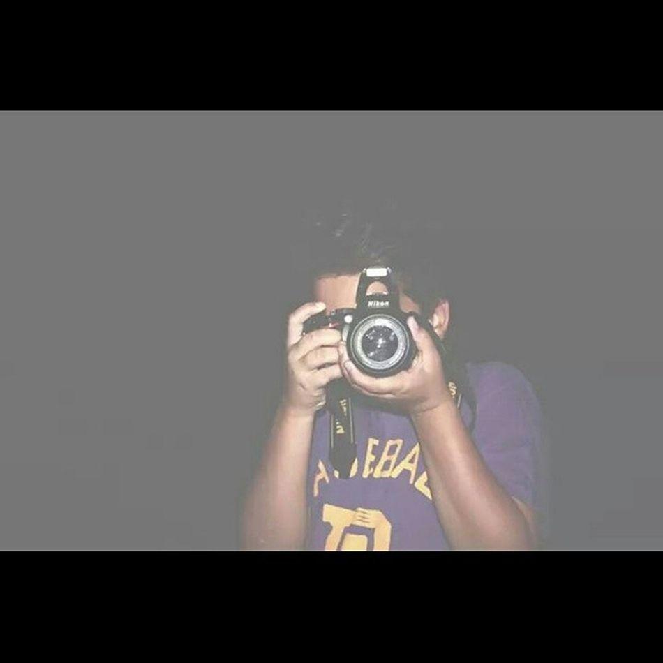 My love ? Photo Photography Camera Smileplease ?