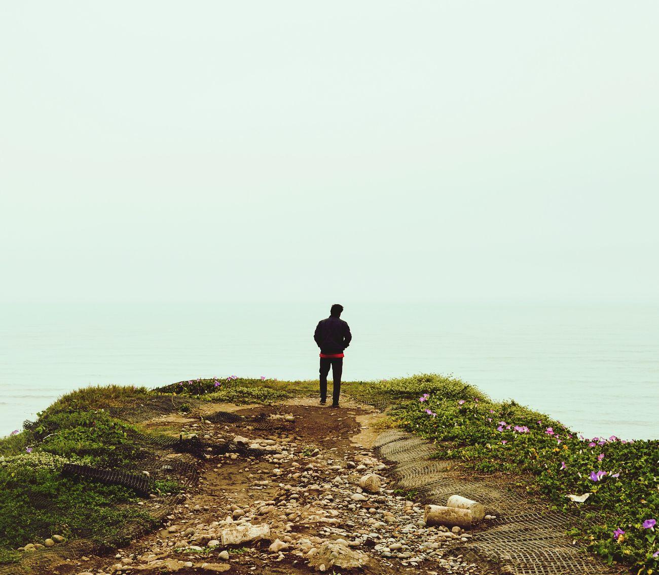 Man Walking Photography Photographer Marketing Ads Facebook Adan