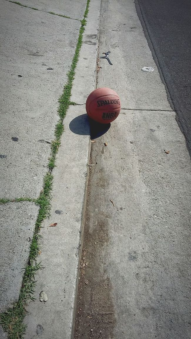 Basketball Basketball ❤ Portrait Portrait Of A Friend Single Alone Time Criminalbassline Eye4photography  EyeEyem Eyeeyeeye EyeEmBestPics EyeEm Gallery EyeEm Best Edits