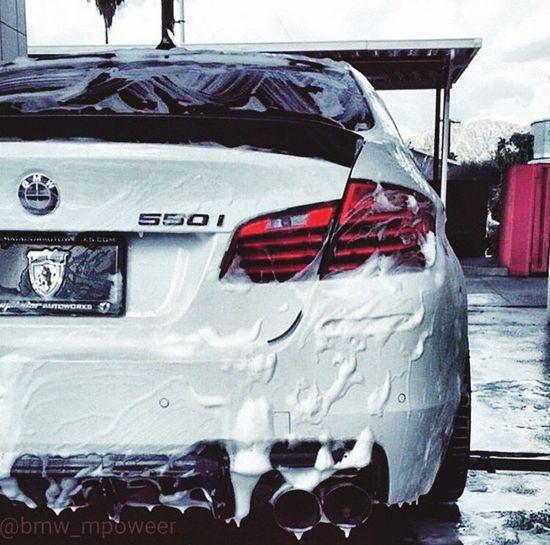 BMW .........READY TO RACE 🏁 Police Car