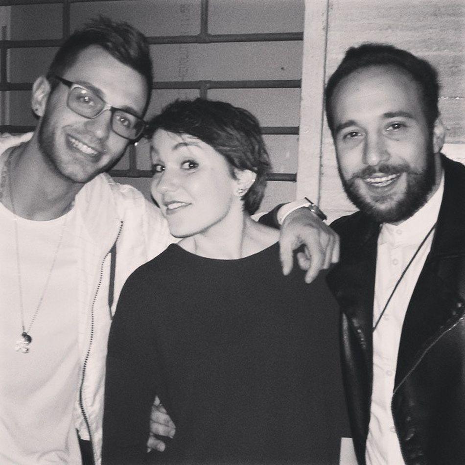 Verona Life Friends Tagsforlike Styleoflife Dayafterday Instantlife Igers Instagram Italy Vivalavita Funny Kk