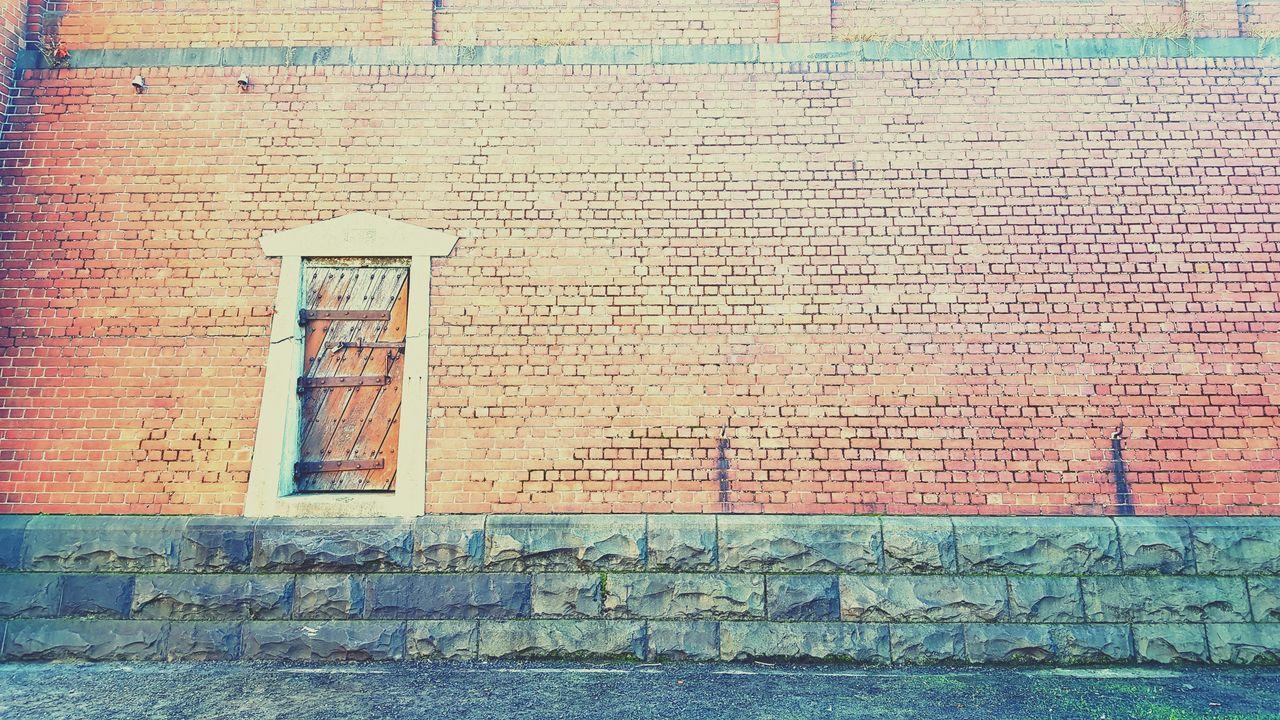 Architecture Textured  Door Closed Door Wall Wall - Building Feature
