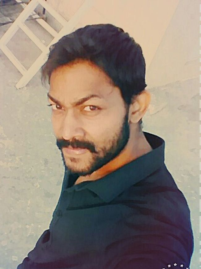 Add me on skype...rana.zaman33 Or whatsapp & other apps by cell phone number. RePicture Masculinity +8801715755735.... Hello World Getting Inspired Taking Photos