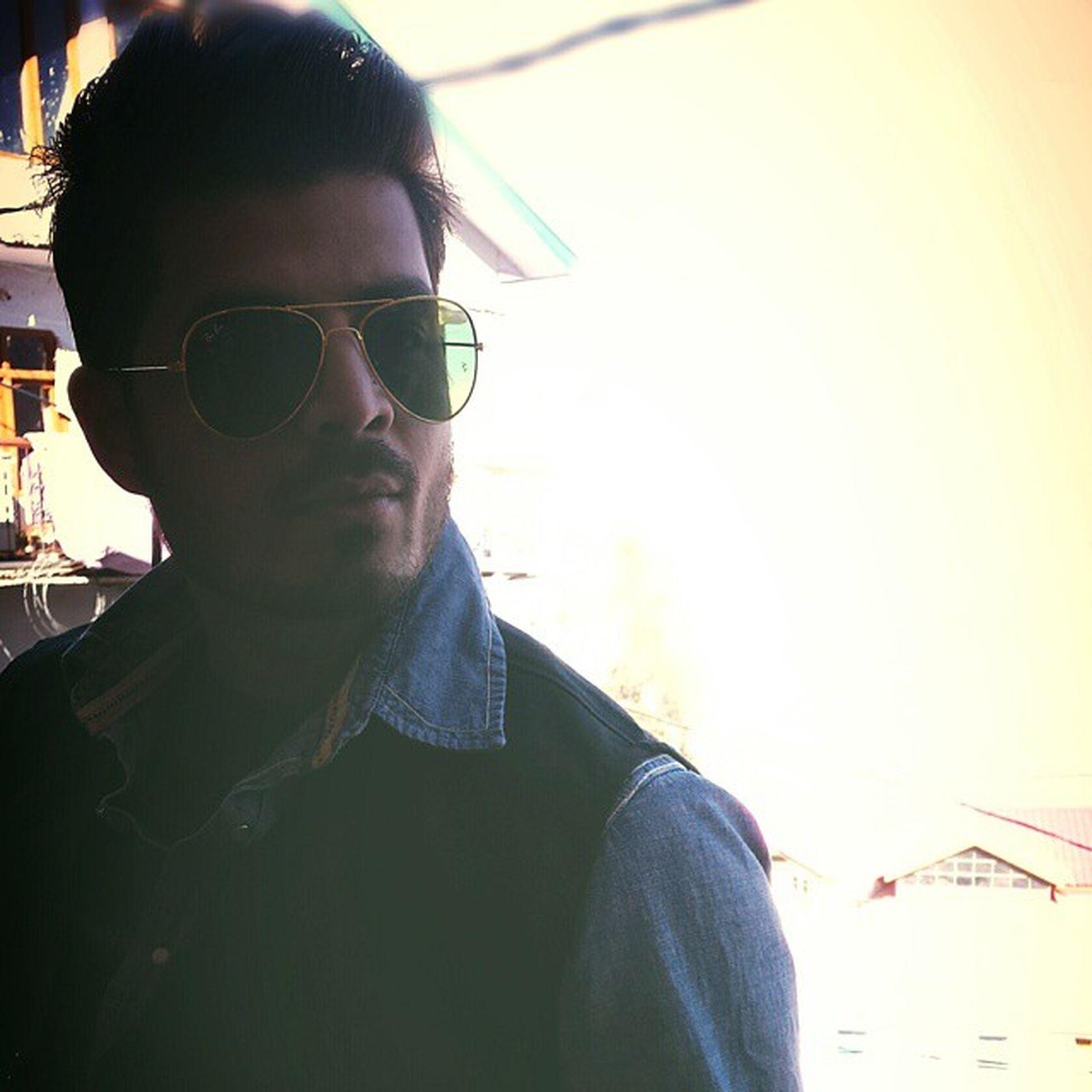Mystyle Gqmen SRKinMe Indianfashion Attitude Lovefashion Gentleman