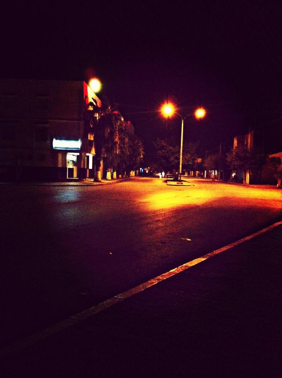 centre ville Ghardima2