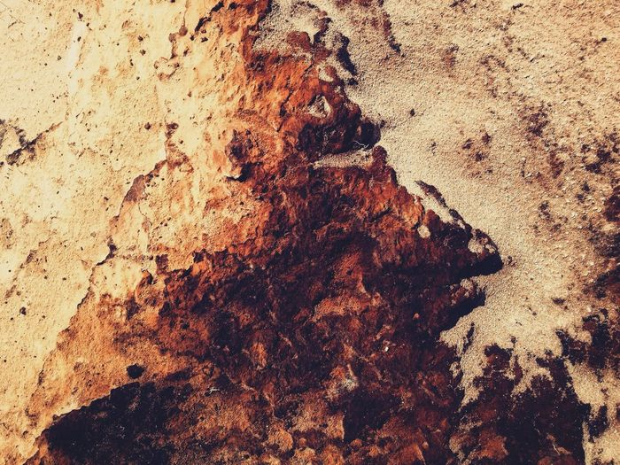 t e x t u r e s Nature Wanderlust Textures And Surfaces Sand Macro First Eyeem Photo