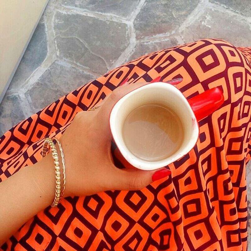 Good morning 🌞 Goodmorning Sabahalkhair Coffee Abudhabi UAE Butfirstcoffee Haveaniceday Bethechange Beautifulday Instaabudhabi InAbuDhabi Love Goodvibes Goodlife Happybunny ❤