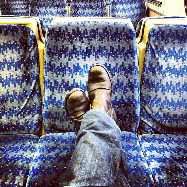 Feet first #feetfirst #instagood #iphone #iphoneography #photography #instagram IPhone IPhoneography Photography Instagram Instagood Feetfirst