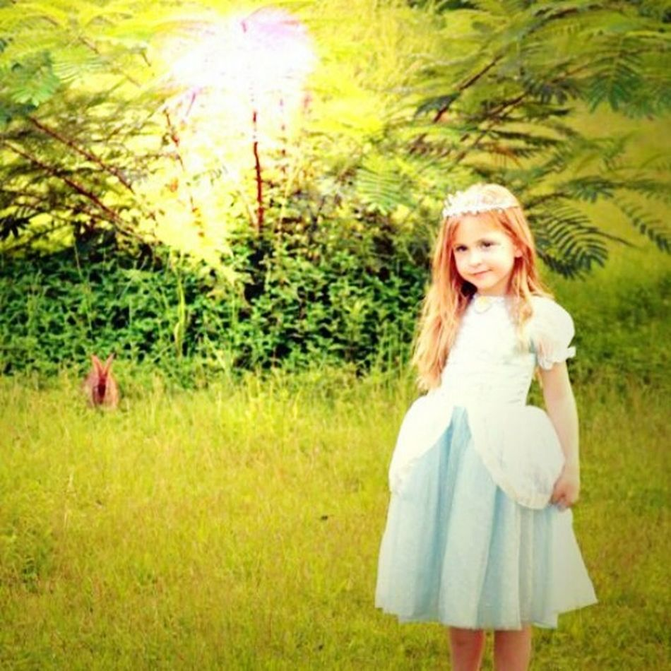 Aliceinwonderland Rabithole  Magic Alice Thiswayorthat Magicportal Creative Princessday My Sister My Little Princess