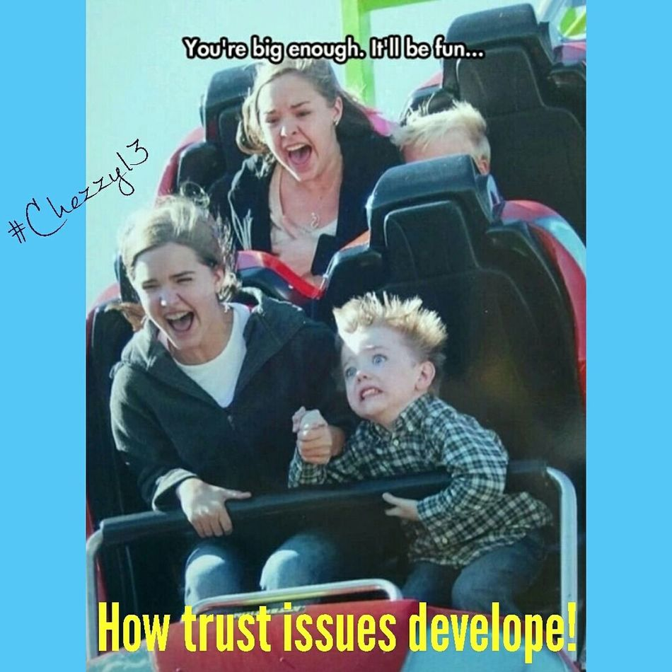 Funny Faces Check This Out Laughs Friday Favorites Happy Friday Just Smile  FUNNY FACES LOL Roller Coaster Thrill Rides Poor Kids