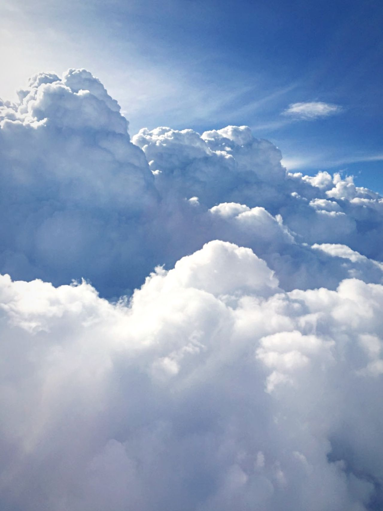 Beautiful stock photos of cloud, Beauty In Nature, Cloud - Sky, Cloudscape, Cloudy