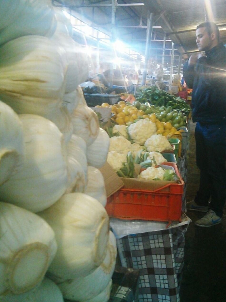 Overwhelmed , Shopping , Tunisia <3 , Vegetables , Fruits , Vegetarian Food , Vegetable , Vegetation , Vegetables & Fruits , Vegetarian !