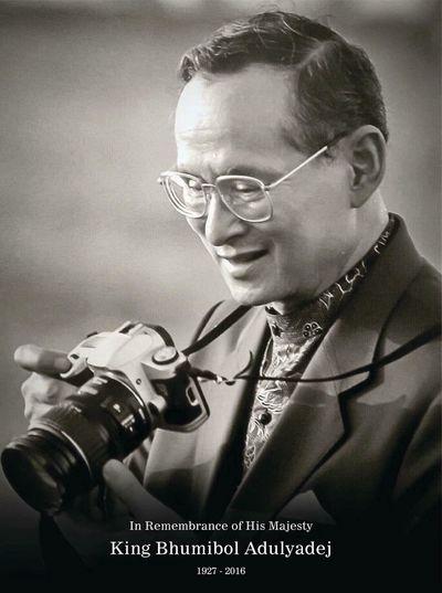 😢💛 Kingrama9 KingramaIX KingBhumibhol KingBhumibholadulyadej
