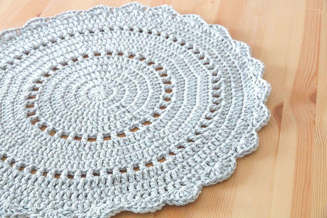 Crochet Weareknitters Yarn Yarnporn