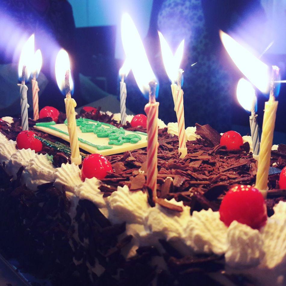Birthday Cake Bhubaneswar Jamshedpur CLick BY ME