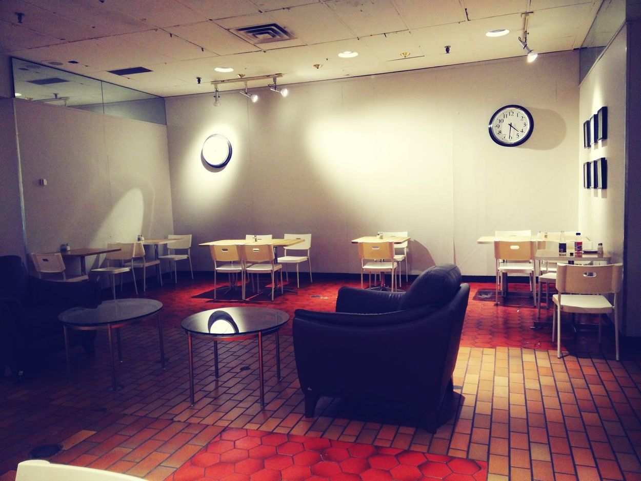 Cafe Hudsonbay Quiet Time Furnitures Furniture Design Places The Places I've Been Today Toronto TorontoLife Reading