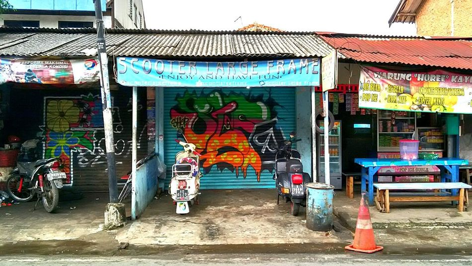 Small Shops Small Business Outdoors Hello Friends :) Hello World ❤ Places And Spaces Places Around The World Urban Geometry Street Photography Miles Away PlacesAroundEarth CityWalk City Streets  City Life Cityscape Cityexplorer Urban Exploration Street Life Street Style From Around The World GrafikWar Grafitti Street Art Grafiti Spotting Colour Of Life, Colours And Patterns Colourmehappy