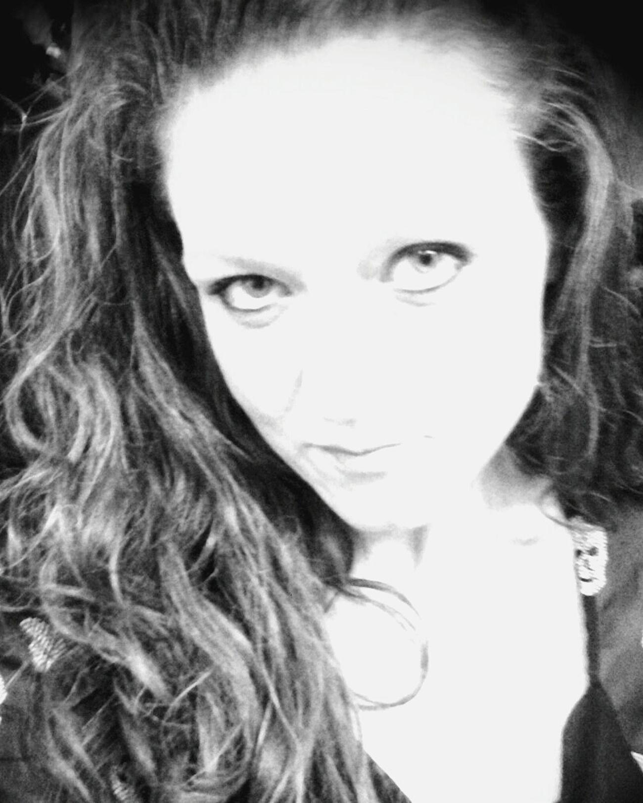 Me Amber Light