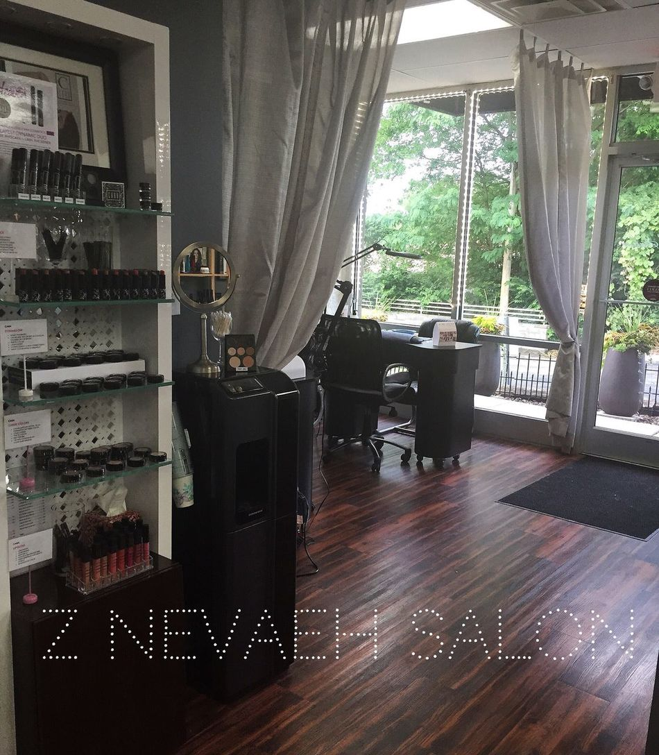 Z Nevaeh Salon @znevaehsalon @lorealprous Check This Out Hair Haircut Check This Out Hairstyle Salon Haircolor Eye4photography # Photooftheday Fashion #style #stylish #love #TagsForLikes #me #cute #photooftheday #nails #hair #beauty #beautiful #instagood #instafashion # Salonlife Hairtrends L'Oreal Professionnel Z Nevaeh Salon Teamznevaeh @znevaehsalon Shinyhair Pro Fiber Lorealprofessionnelsalon Highligting And Contouring Blonde Balayage Color Specialist Tecni.art Vintage Fashion Bobhaircut Glamour Blonde
