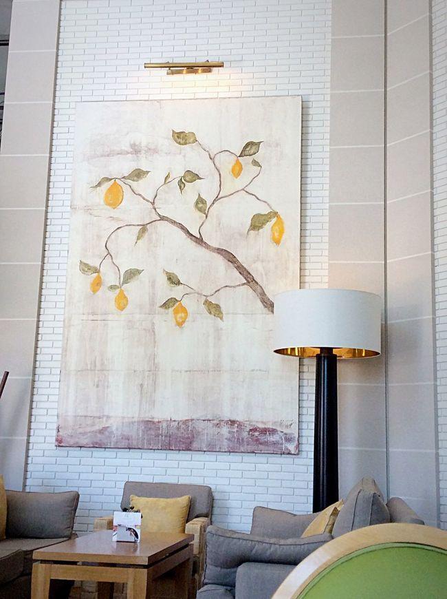EyeEm Selects EyeEm Selects Indoors  No People Home Showcase Interior Day Home Interior Architecture Folon Monte Carlo Bat I ❤️Monaco Bolonie Style
