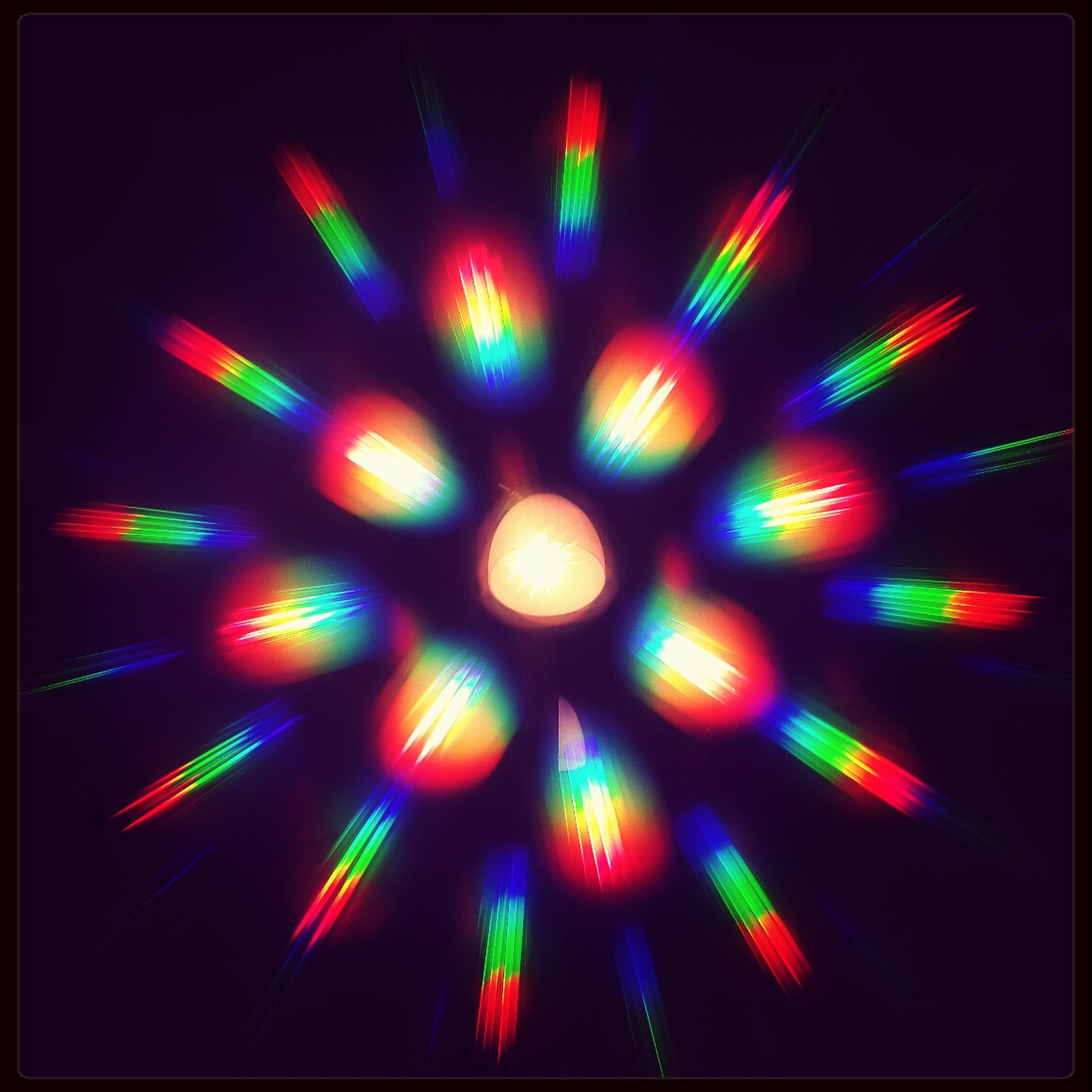 illuminated, multi colored, night, transfer print, lighting equipment, indoors, colorful, glowing, abstract, pattern, light - natural phenomenon, auto post production filter, light, full frame, backgrounds, celebration, decoration, neon, light effect, studio shot