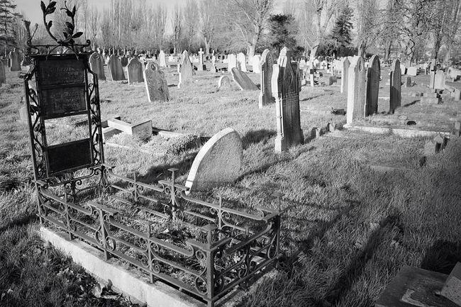 Landscape Black&white Monochrome Graveyard Beauty Cemetery Photography Blancoynegro My Unique Style Bw_collection Darkart