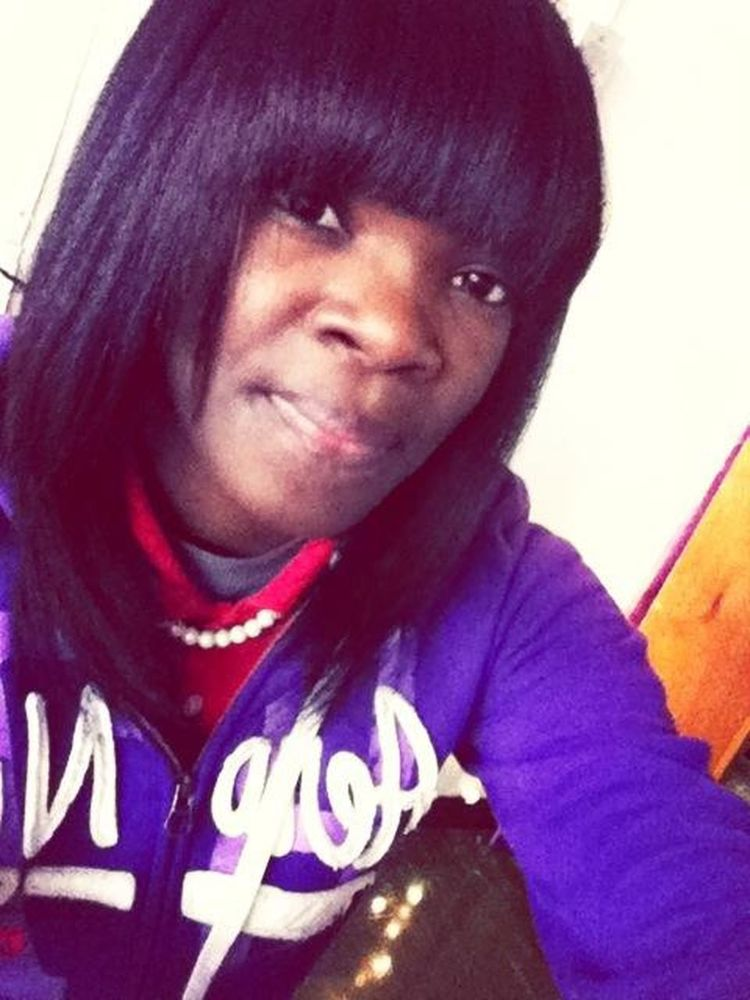; Ijust Be Chilling