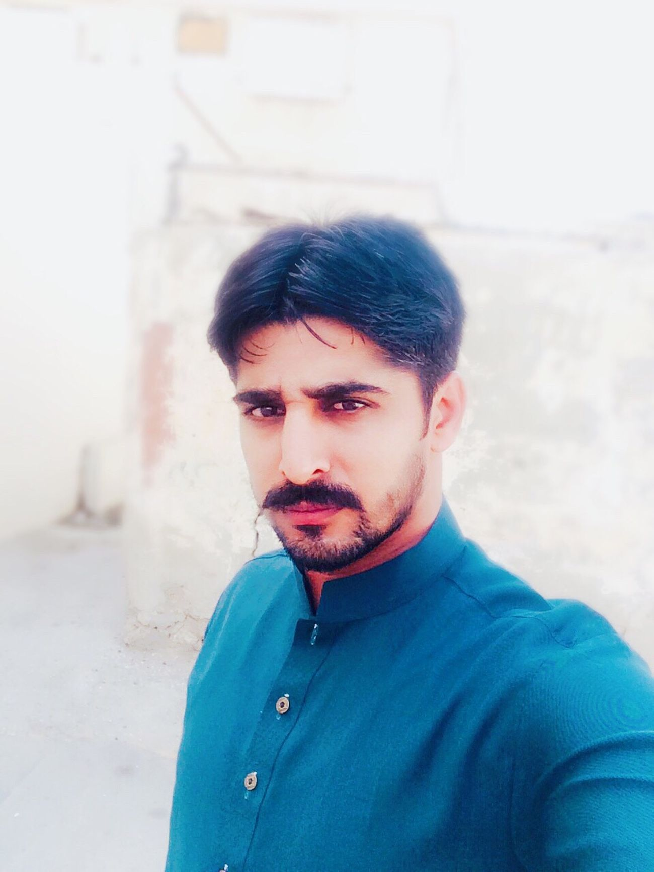 Looking At Camera Young Men Handsome With Friends Beautiful Pakistan Selfie ✌ Hi! Asian  Today's Hot Look My City Dhaunkal Enjoying Life Pakistani That's Me First Eyeem Photo