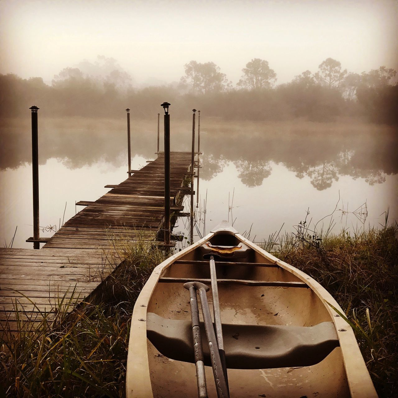 Morning fog Nature Water No People Outdoors Beauty In Nature Tranquility Fog Reflection Nature Photography Outdoors Beauty In Nature Beauty In Nature EyeEm Nature Lover Outdoor Photography Camping Out