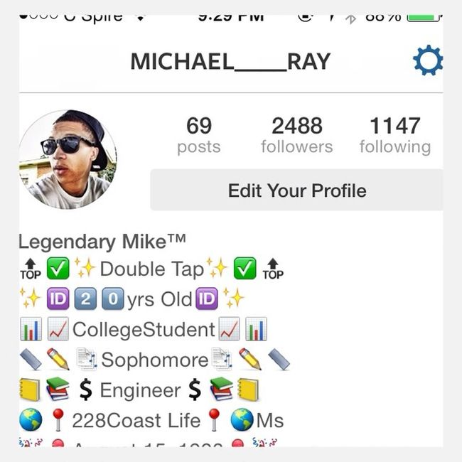 Follow Me On Instagram Follow Me On Instagram Instagram Taking Photos Check This Out